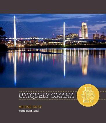 Uniquely Omaha
