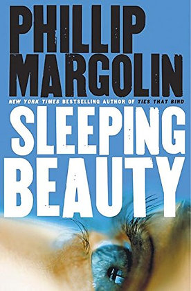 Sleeping Beauty (Margolin, Phillip)