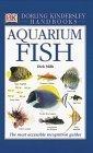 Aquarium Fish (Eyewitness Handbooks)