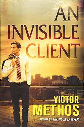 An Invisible Client