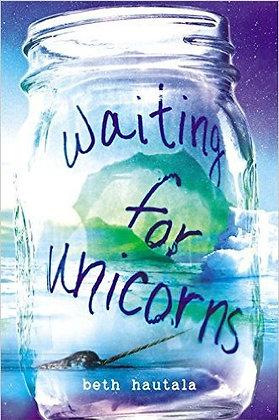 Waiting for Unicorns