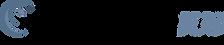 logo consultorius (1).png