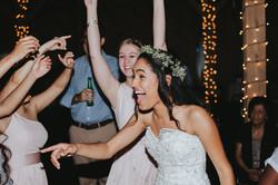 dudley wedding18