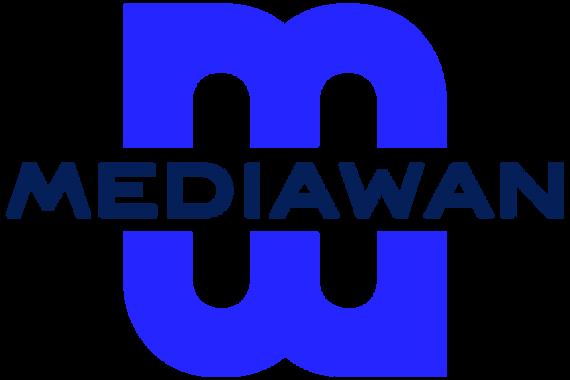 Logo_MDW_2018.png