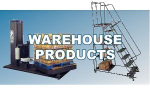 Rockford Warehouse Products