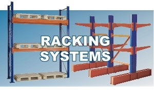 Rockford Racking Systems
