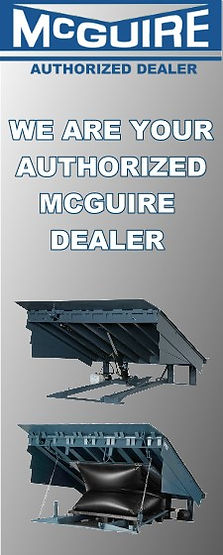 McGuire Dealer Rockford