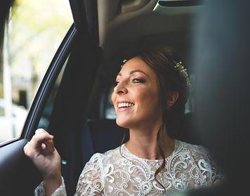 emmanuelle_gilles_photographe_mariage_ro