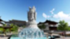 Nirvana Memorial Park Klang