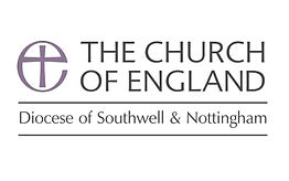 Church-of-England-Diocese-of-Nottingham-