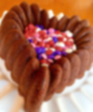 Chocolate Heart Shaped Cake.jpg