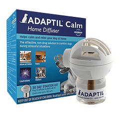 ADAPTIL-Calm-Home-Diffuser.png