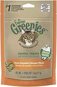 feline greenies.jpg