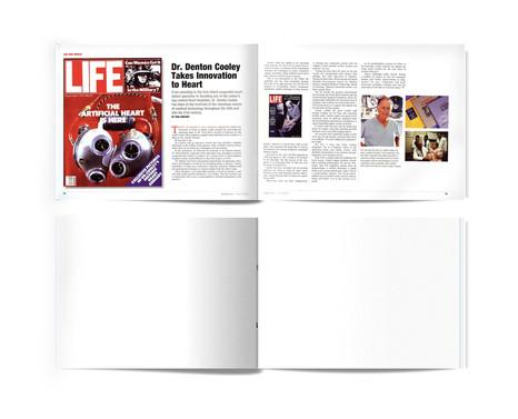 Life & Letters Magazine