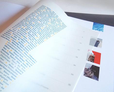 PMARe Annual Report