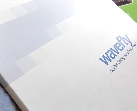 Wavefly Marketing Strategy