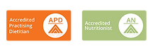 accredited-practising-dietician-perth.pn