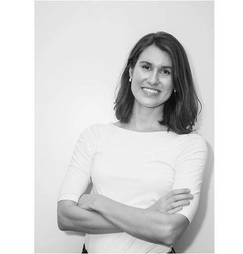 perth-dietician-nutritionist-sascha-mcme