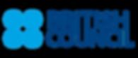 British_Council_logo small.png