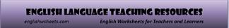 EnglishWsheets.png