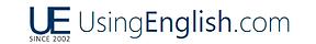 Using English.png