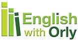 אורל גור - מורה לאנגלת ומומחית להוראה מתקנת אנגלית
