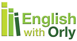 אורלי גור - מורה לאנגלית ומומחית להוראה מקנת באנגלית