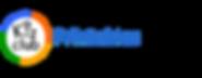kizclub logo resized.png
