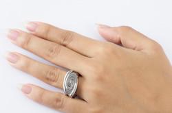 KS459-finger-2