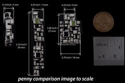 KS146-Penny