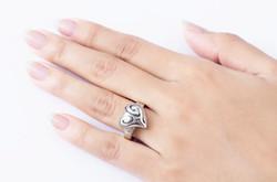 KS504-finger