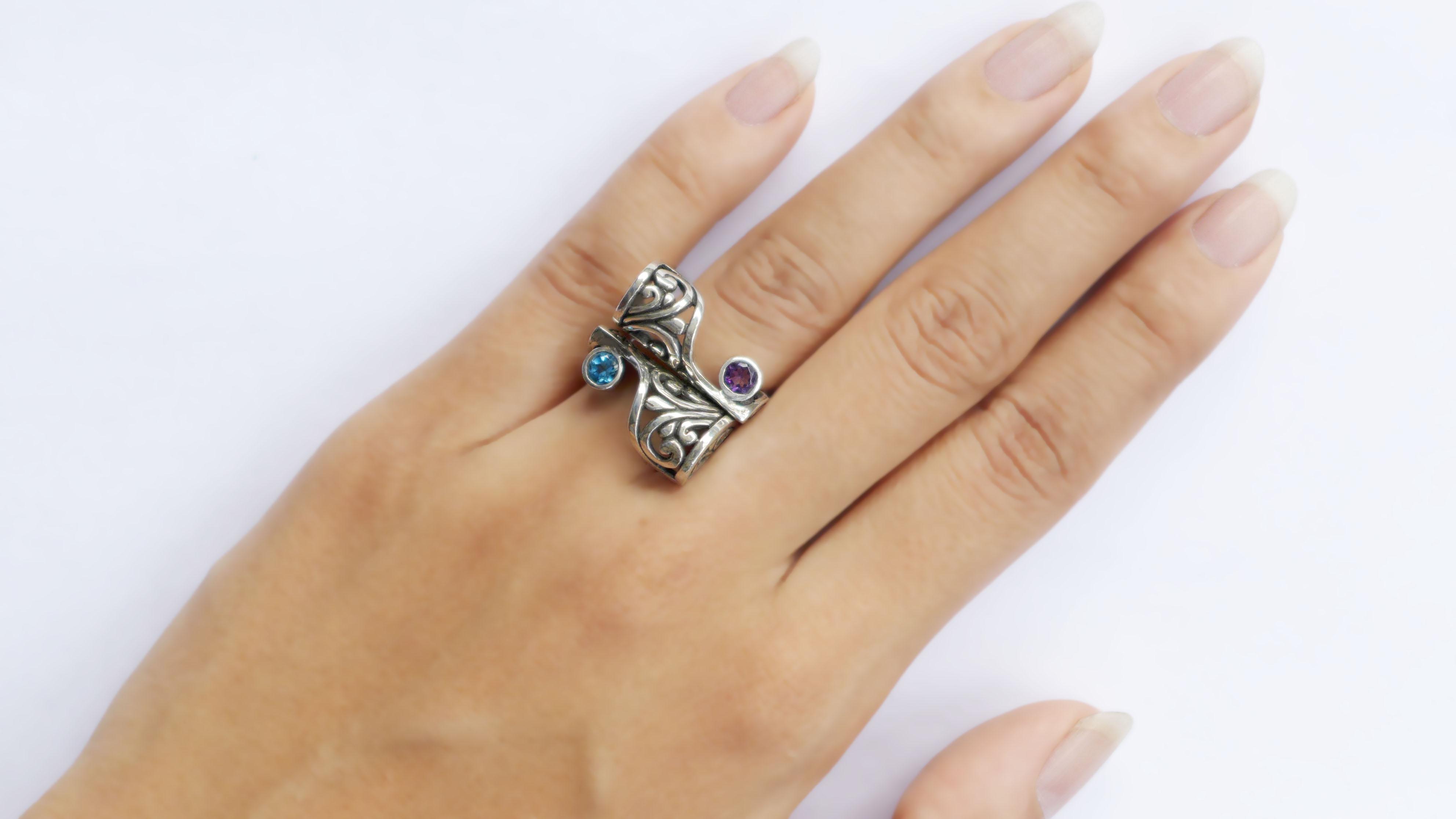 KS306-finger1