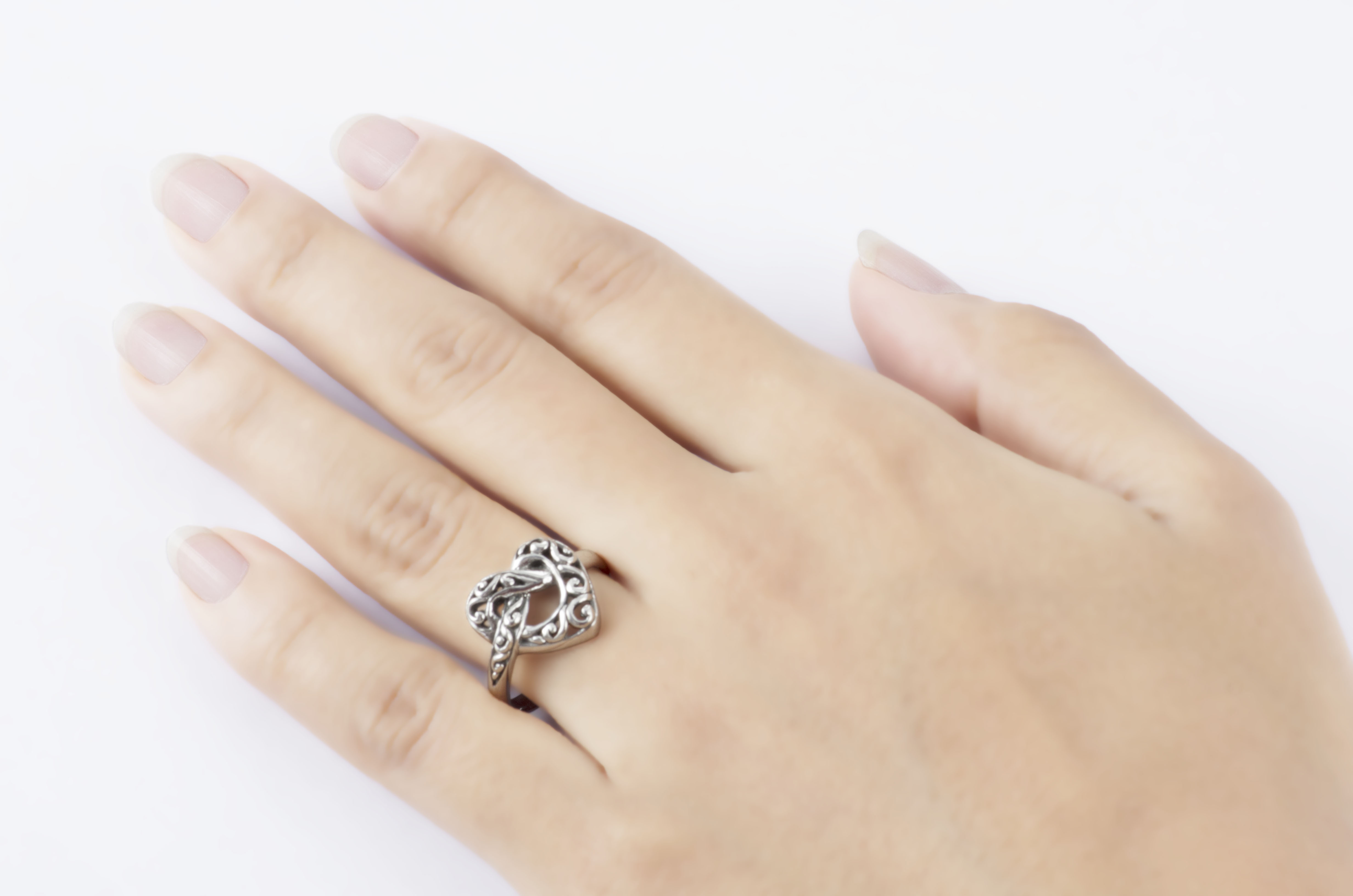 KS032-finger