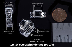 KS109_pennyWeight