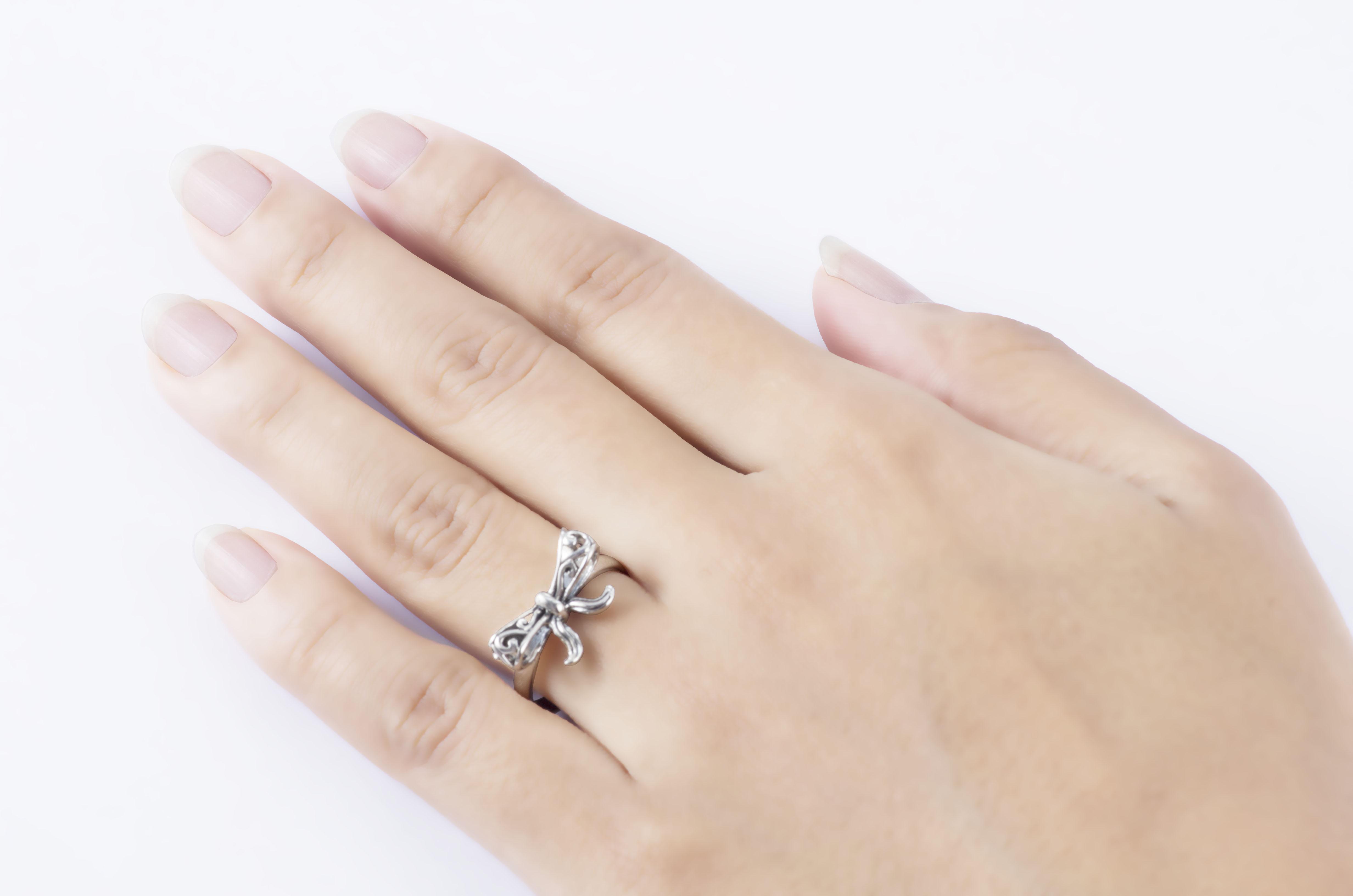 KS036-finger
