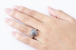 KS501-finger