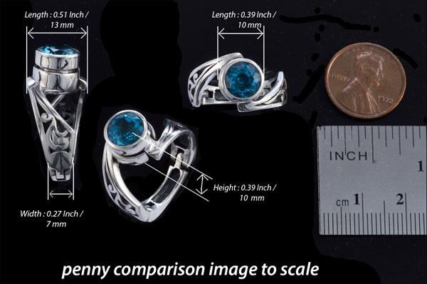 KS435-penny
