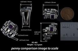KS465-Penny