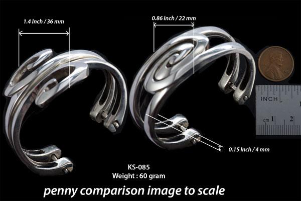 KS085-PennyWeight