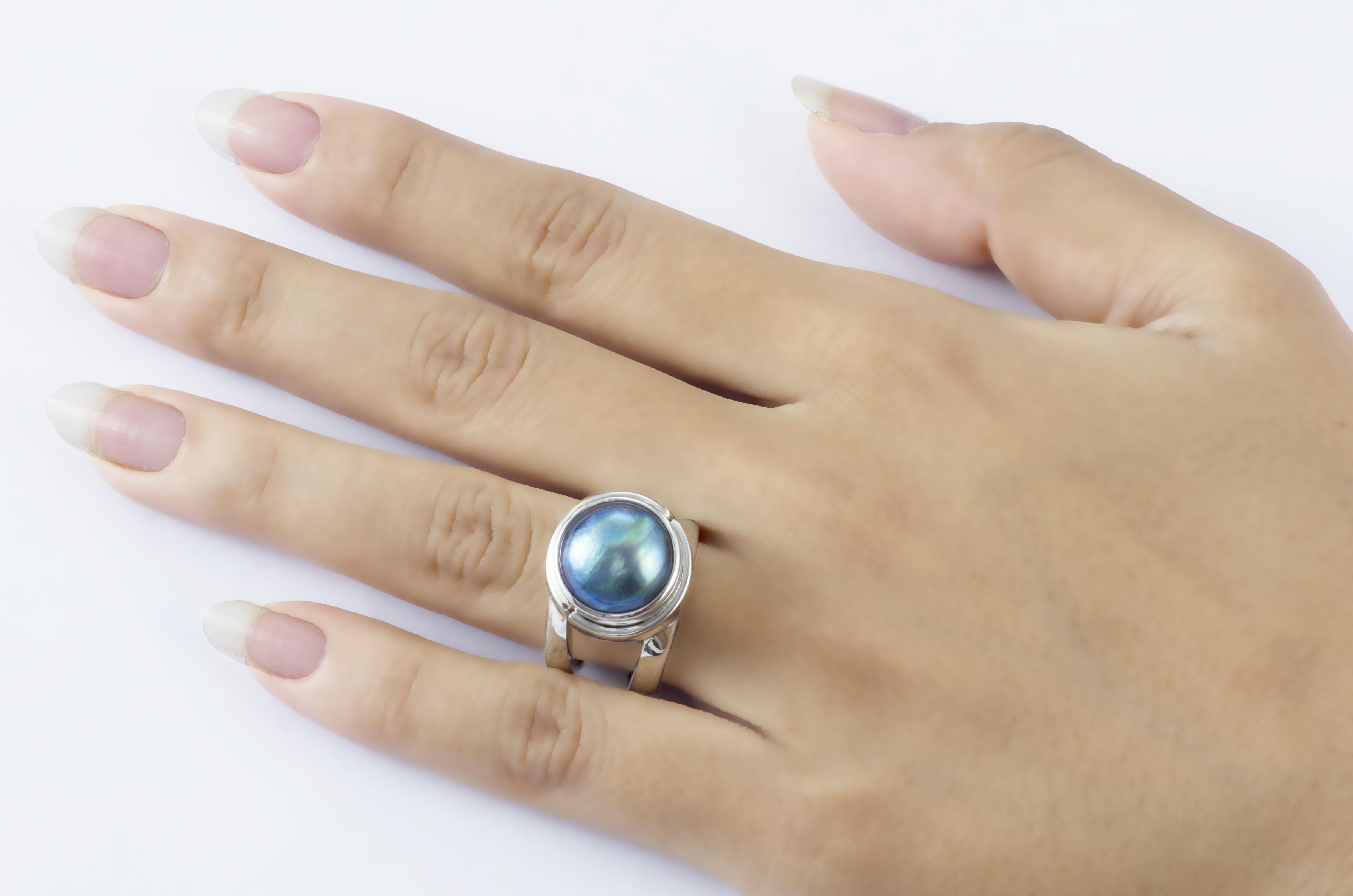 KS455-finger-2
