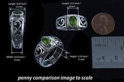 KS228_penny