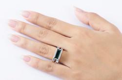KS323-finger