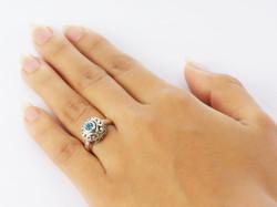 KS378-Finger