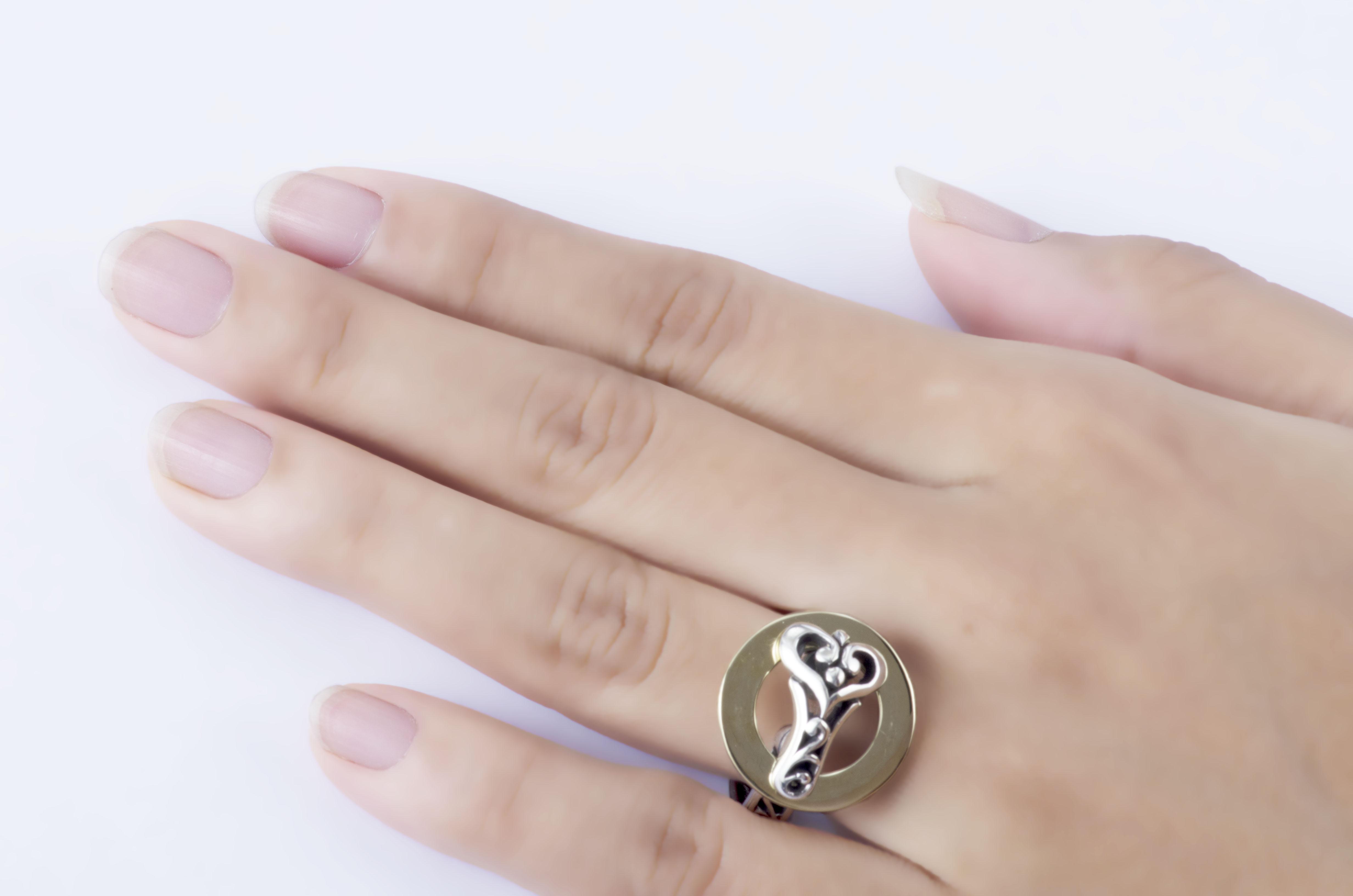 KS137-finger