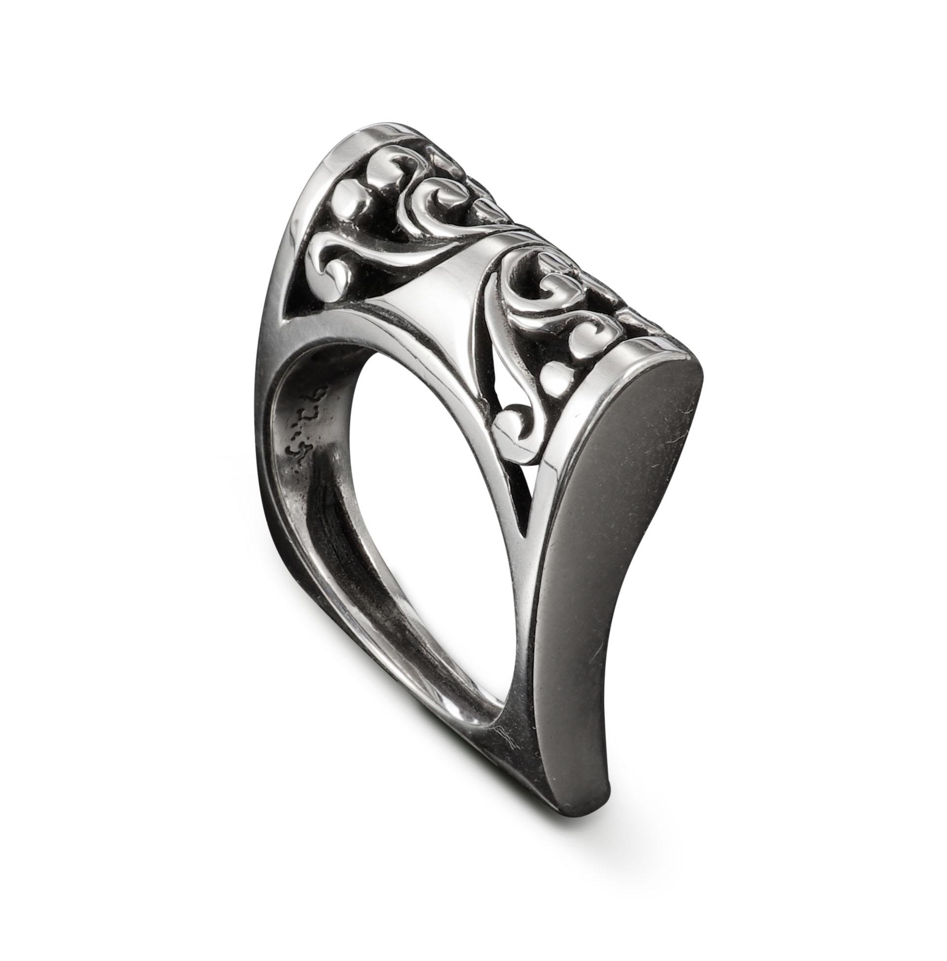 14273_KS105-silver-ring