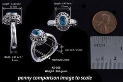 KS055-penny