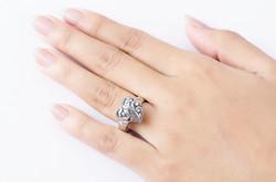 KS505-finger