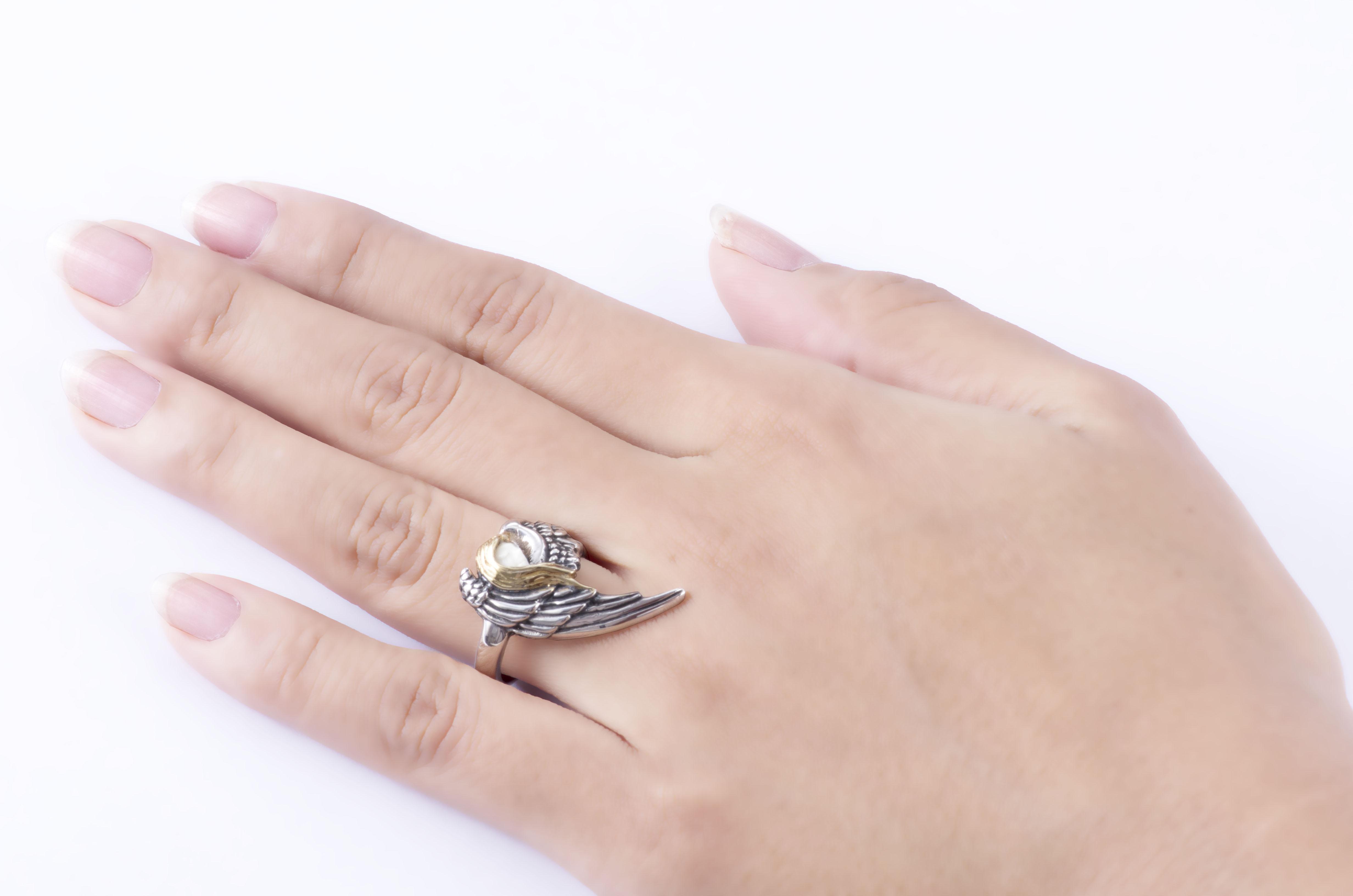 KS423-finger