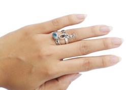 KS446-finger-1