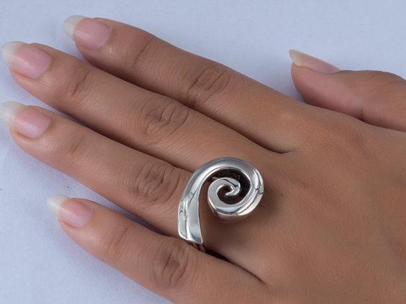 KS159-finger2